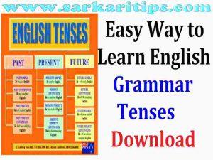 Best English Grammar Book