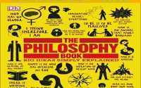 The Philosophy Book Download Free Big Ideas Simply Explained