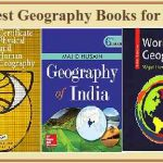 SSC And Police Geography Download PDF Book In Hindi 2020