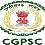 CGPSC Prelims & Mains Syllabus with Previous Year Question