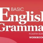 Learn English With Book & Basic English Grammar Book PDF Download 2020