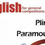Plinth to Paramount PDF Book By Neetu Singh Download