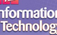 MPPSC Mains Information Technology PDF Book