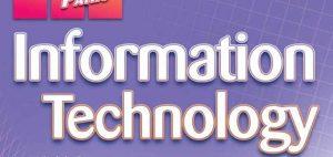 MPPSC Mains Information Technology PDF Book