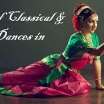 Dance Form in India PDF Book