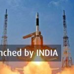 List Of Satellite Of India PDF Book